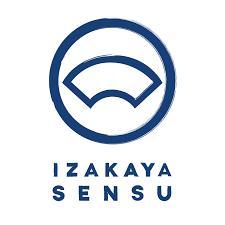 Izakaya Sensu - BGC