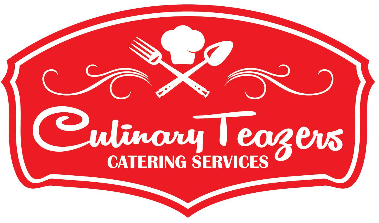 Culinary Teazers