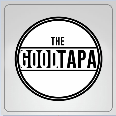 The Good Tapa - Balintawak
